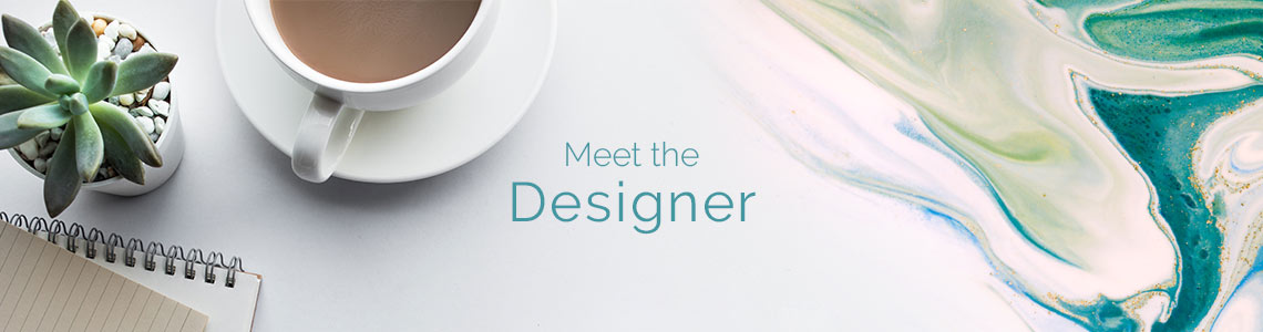 Meet-Liz-W-designer
