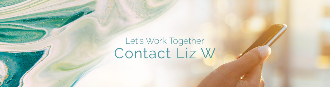 contact-Liz-W