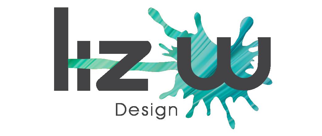 Liz W Design